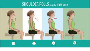 Técnica GOPEX, cómo la postura permite un correcto crecimiento facial