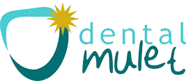 Dental Mulet